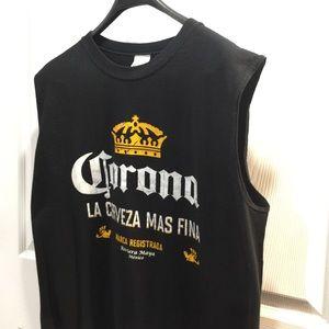 🛹3 For $35🛹 Corona Tank-top